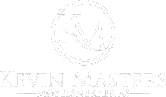 Kevin Masters